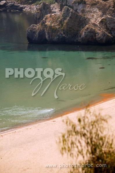 ����� ������ ������� photosmaroc159.jpg