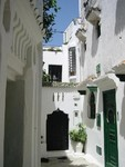 1080801_barbara_huttons_house_in_the_kasbah_tangier