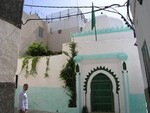 35419_moroccan_mosque_0tanger