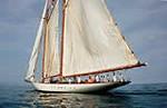 bateaux_recent2