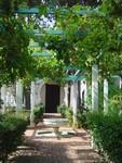 jardin_du_palais_du_sultan_moulay_ismail_kasbah_de_tanger_maroc_m_el_20joumri