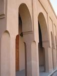 marrakech_badii_4