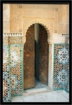 marrakech_medersa