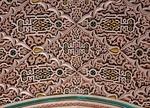 marrakech_mnebhi