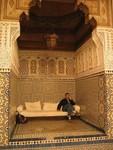 marrakech_mnebhi_2