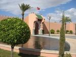 marrakech_palais