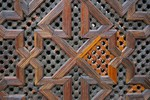 morocco___wooden_screen