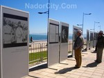 expositionphotographies_mohamedv233