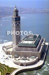 maroc1962