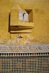 maroc2144