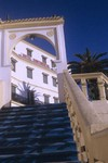 maroc580