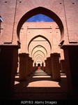marokko164