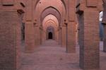 marokko194
