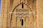 marokko263