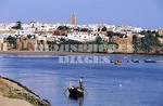marokko266