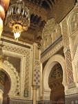 maroko_2004_364_lr