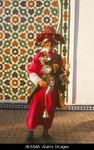 morocco1015