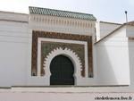 morocco1126