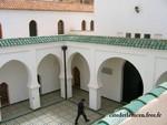 morocco1127