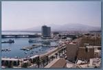 morocco194