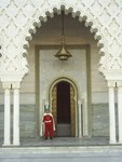 morocco295