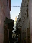 morocco31