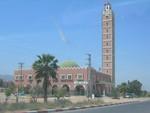 morocco634