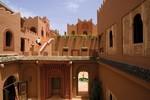 morocco876