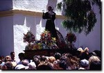 morocco96
