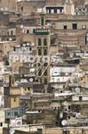 mosque_du_souk