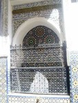 moulay_idriss_ii