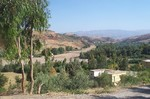 oued_amekrane2