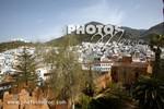 photosmaroc24