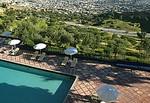 piscinerelax