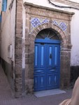 synagogue_saouira