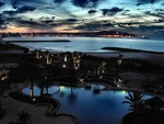 tangier_5184a