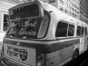 manhattan_bus1