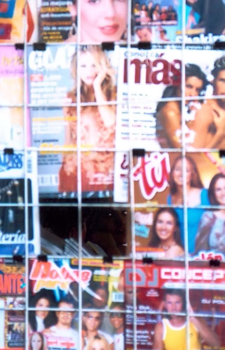 femme_magazine_filtered