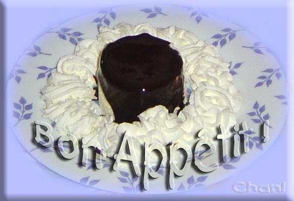 http://photozenvrac.canalblog.com/images/bon_appetit.jpg