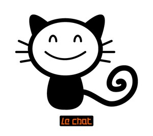 le_chat_1