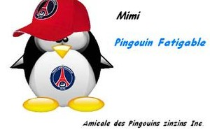 pingouin_fatigable