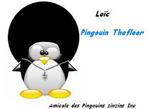carte_pinguin__the_floor