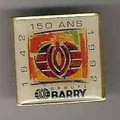 groupe barry 150 ans