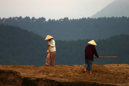 agriculture_campagne_vietnam_riviere_hue_433690