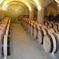 Bourgogne_2004_041