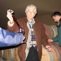 Bourgogne_2004_082