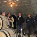 Bourgogne_2004_108