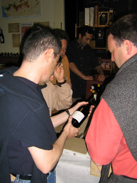 RE_VE_du_VIN_2006_024
