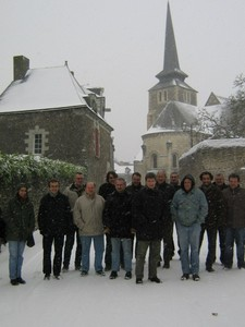 lcl6_2006