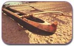 pirogue_traditionnelle